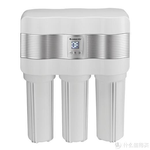 家用净水器十大排名,深度净化改善水质