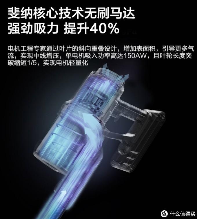吸尘器哪个牌子好?智慧型和实用性兼具的国际大牌推荐