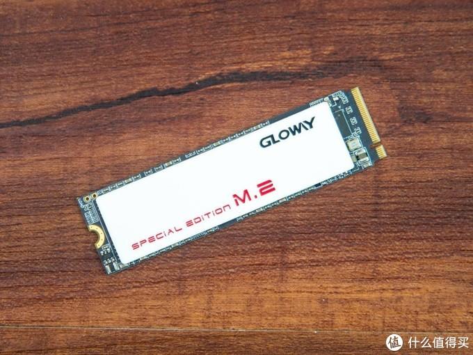 涨价时期,依然有高性价比的固态,光威骁将系列固态硬盘装机体验