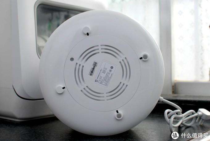 电压力锅只能煲菜?米家智能电压力锅5L体验:还能当电火锅用