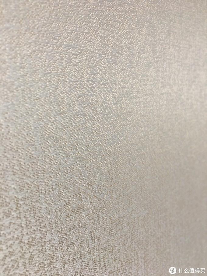 装修笔记 搞不懂的墙布 提升品质的工具