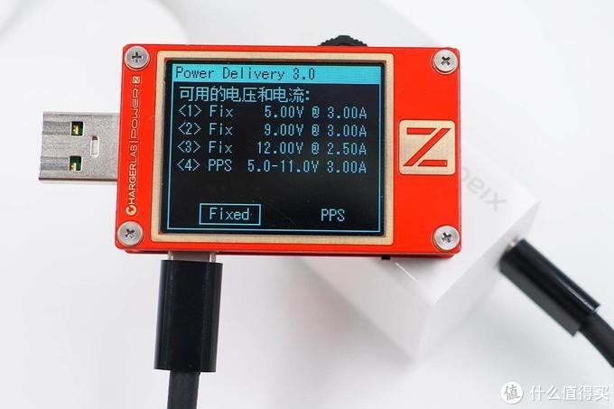 一文看懂小米33W、55W和65W三款氮化镓充电器的区别