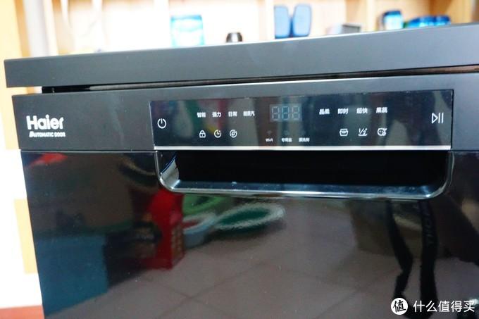 洗碗机究竟如何选?看这一篇就够了-附自用洗碗机详细评测