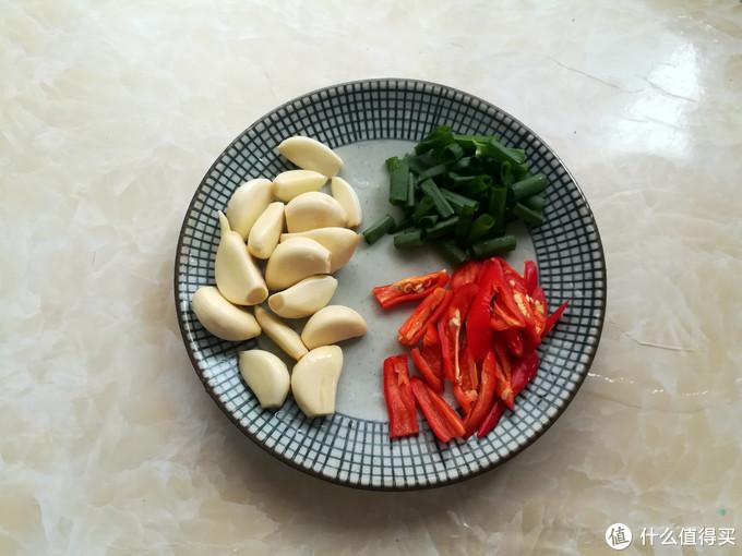春天多给孩子吃这菜,鲜香下饭,补充蛋白质,远离感冒少生病,全家都受益