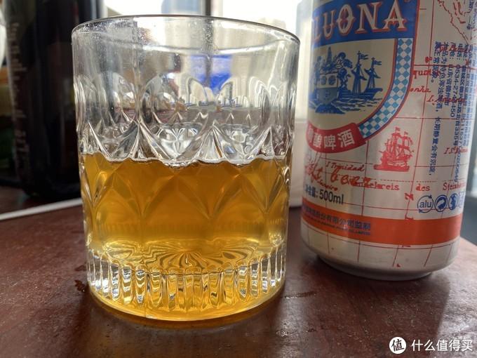 2021年工业啤酒推荐!7款10元以下的平民级啤酒横评测