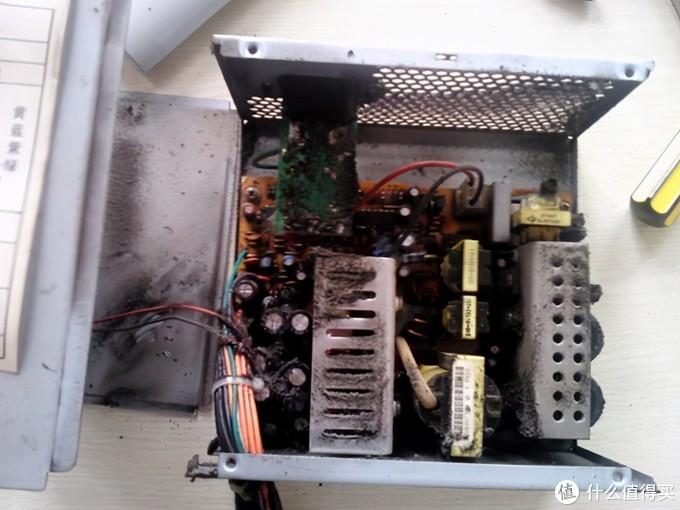 700元预算帮朋友组装电脑,你能帮帮我吗?