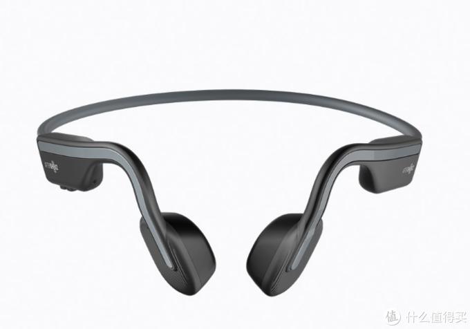 跑步蓝牙耳机哪种好,适合跑步佩戴的无线耳机分享