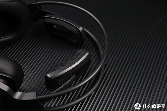 为游戏助力——血手幽灵G575游戏耳机体验