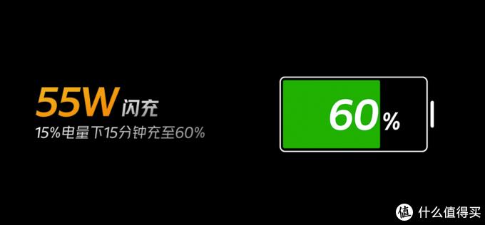 千元价位首选iQOO Z3,上苏宁超级品牌日福利满满!
