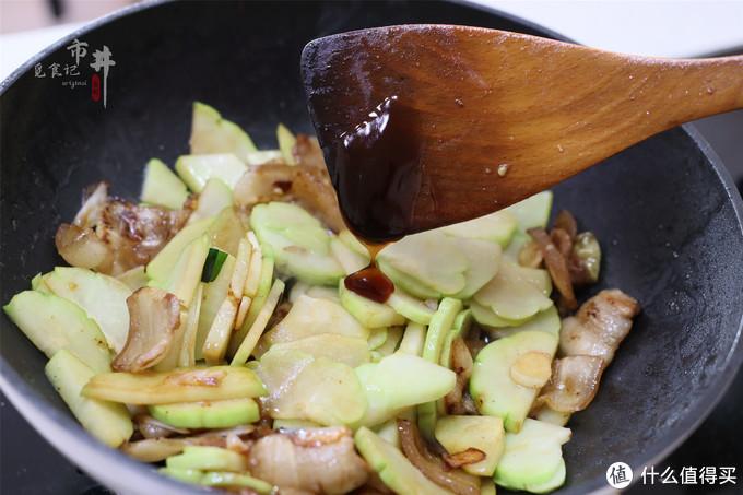"""佛手瓜,蔬菜中的""""硒库"""",含铁量是南瓜的4倍,一家人要多吃"""