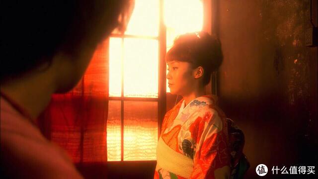 山田宗树《被嫌弃的松子的一生》:他爱不爱你,真的很明显。