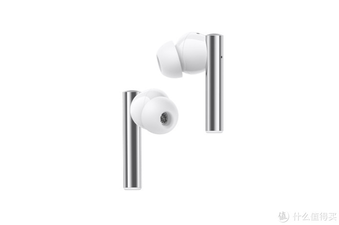 realme 真我 Buds Air2 TWS耳机发布,全新R2智能降噪芯片,88ms超低延时