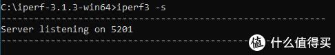 网络测试工具哪家强?Iperf3 VS MiniSMB