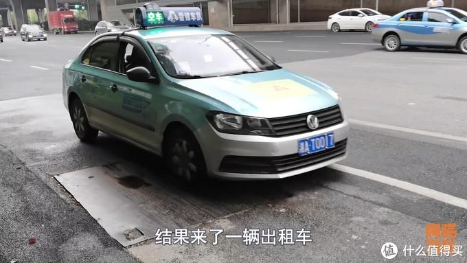 【视频】用最便宜的汽油和最廉价的机油,为何出租车能做到68万公里无大修
