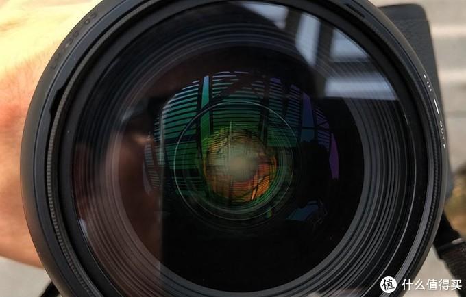 从单反到手机摄影,纪实和后期你更喜欢哪个?