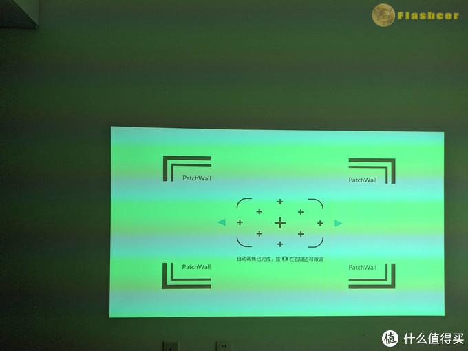它更堆料,更明亮,更悦耳,更智能,带你体验米家投影仪2