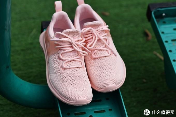 咕咚科技跑步健走新伙伴 咕咚5k智能跑鞋2.0