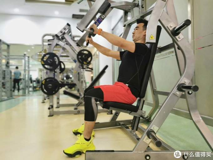 疫情宅了大半年,逐步恢复锻炼Day1 打卡9种胸肌、肱三头肌、腹肌训练动作