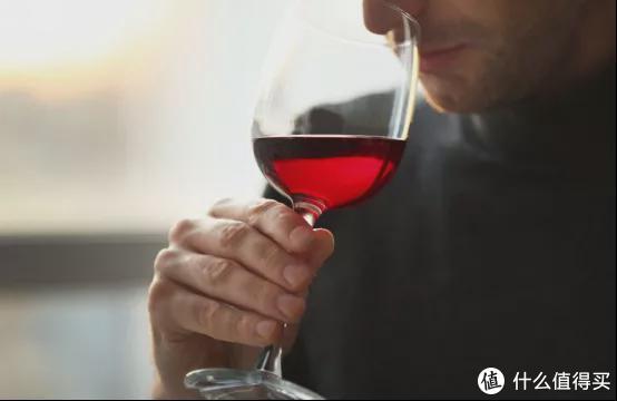 怎么判断一瓶葡萄酒是否放过头了?
