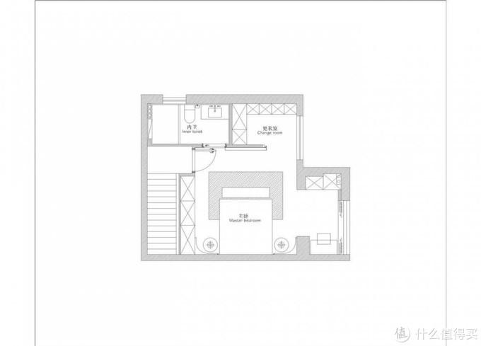 温州180㎡复式结构,温馨而有质感的家