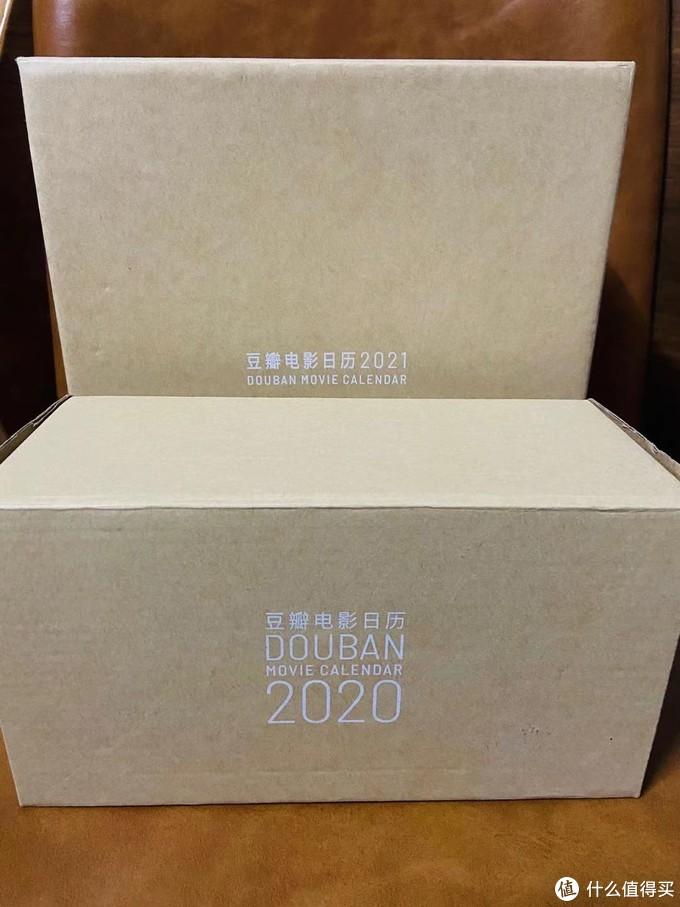 2021&2020