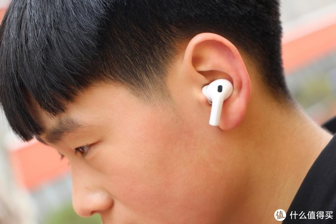 蓝牙耳机使用体验:C位出道的漫步者LolliPods Pro