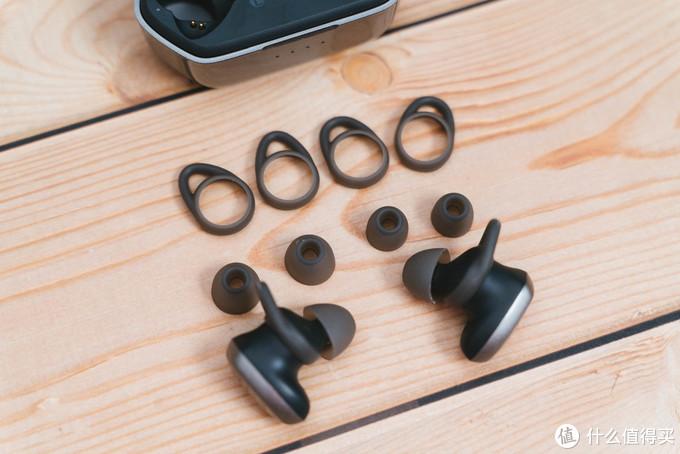 把噪音扔在脑后,享受纯净音乐体验—dyplay降噪耳机评测