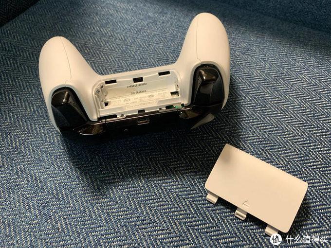 XBOX无线游戏手柄评测,与好友一同享受游戏乐趣