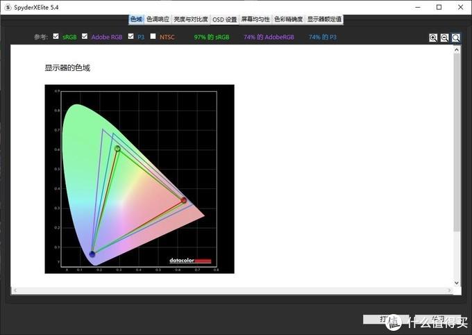 好玩,畅玩!七彩虹将星X15游戏笔记本评测