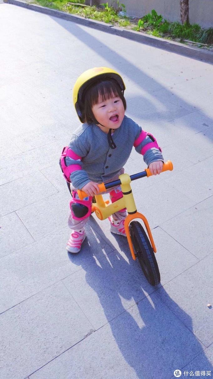 想让孩子更聪明?10款适合全家一起玩的桌游玩具,外出踏青便携玩具~玩过~才敢推荐!