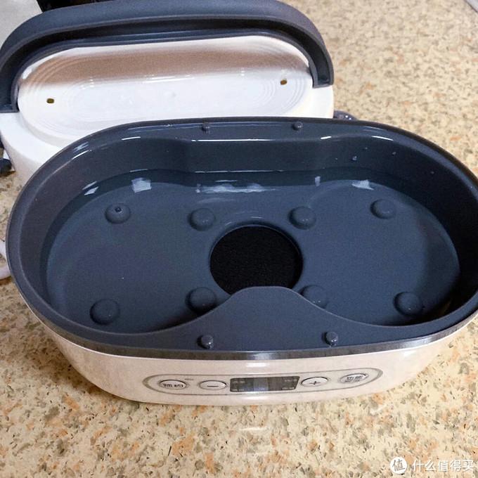 能自动加热的饭盒,不要急,评测就在下方!