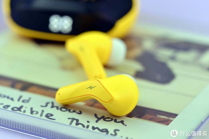 百元级无线蓝牙耳机值得入手?黑爵A1游戏蓝牙耳机国货精品真香!