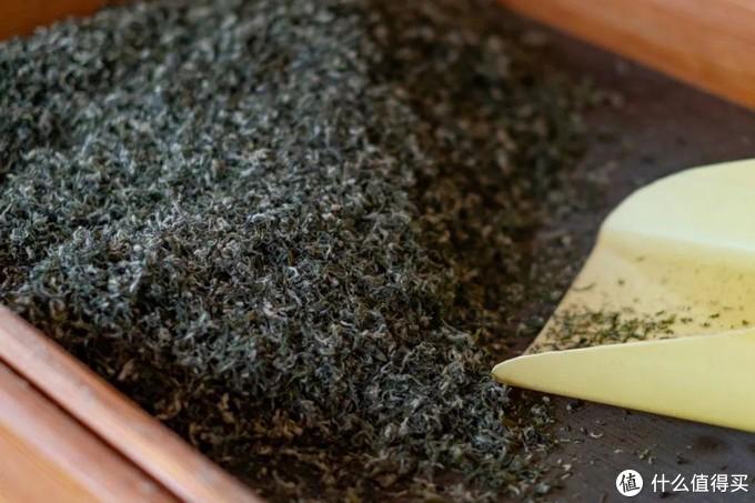 有多少人知道「蒙顶甘露」是一种茶