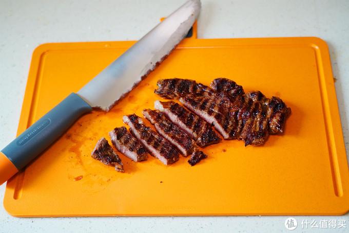 摩飞新款刀筷砧板消毒机是神器还是骗局?通过仪器实测细菌ATP含量揭秘答案