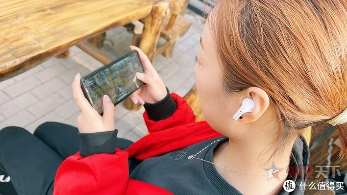 价格屠夫:达尔优盗梦人D1双耳蓝牙耳机评测