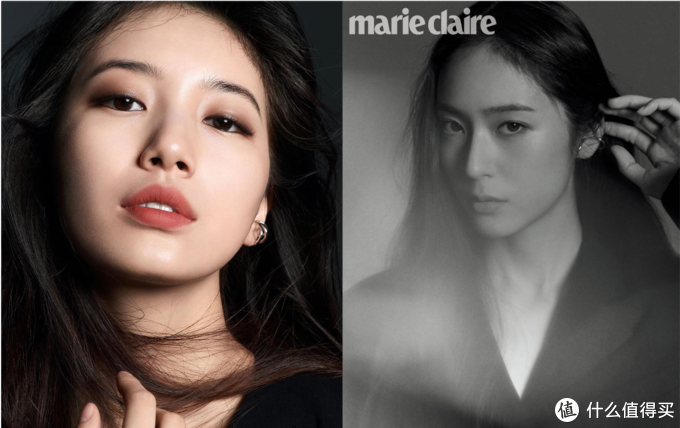 盘点分享韩国明星同款戒指品牌,顶流明星都爱的韩国xte首饰!