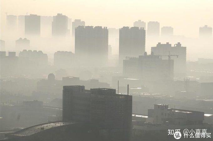 空气净化器对于除甲醛真的靠谱吗?