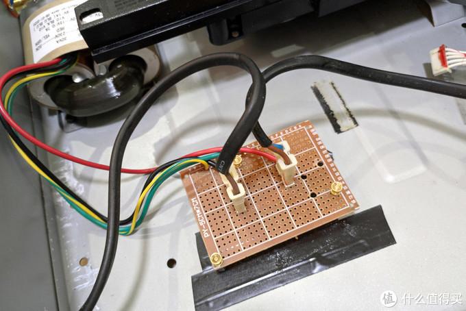 扮猪吃老虎,VCD魔改变Hi-Fi皇冠解码器