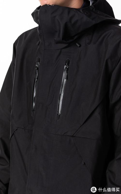 精选10件春季外套|日常心水