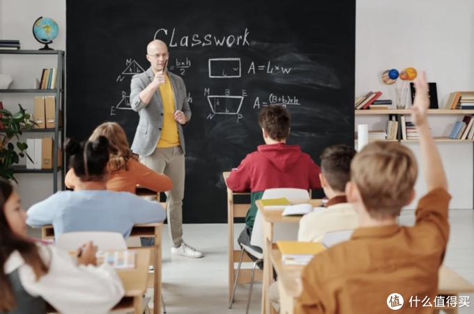 孩子做作业拖拉磨蹭?手把手教您帮孩子利用好时间!