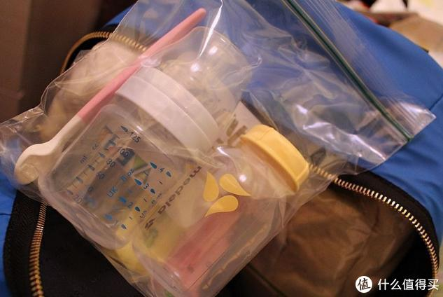 胎儿发动,进入产房别的可以不带,这3类物品要都带全,产妇牢记
