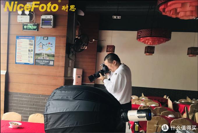 美食摄影怎么补光效果好?这样拍超有食欲哒!