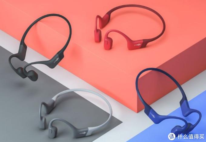 运动无线耳机哪个品牌比较好,国产运动耳机品牌排行榜