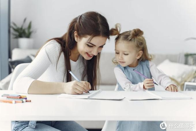 如何让孩子更聪明?孩子的思维能力你该这样培养!