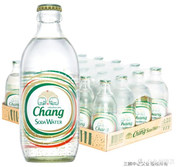 痛风只能喝白水?健康饮料清单请收好(含成分表)