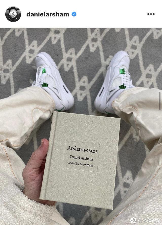 一身衣服+一本书 | 日常心水