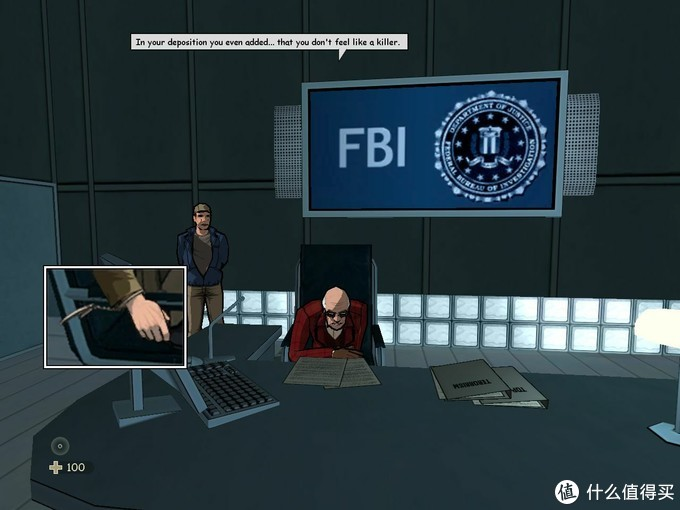 【福利】GOG喜加一,现已可以免费领取《杀手13》原版,漫画风FPS游戏鼻祖,别错过!