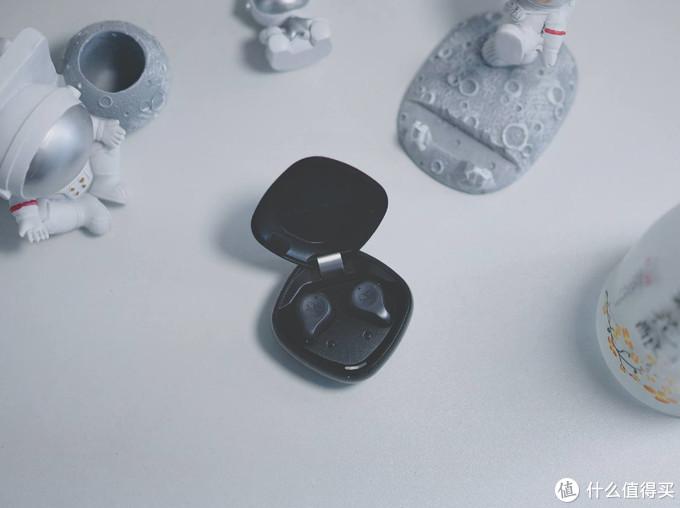 拿起山灵MTW300,重新思考真无线耳机的价值