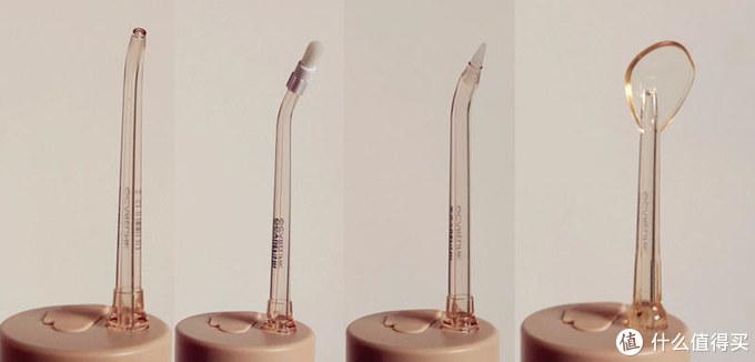 口腔健康怎能只靠刷牙,欧卡尔琳壹杯冲牙器让口腔更健康