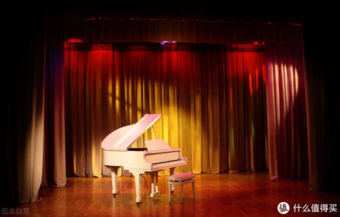 选择电钢琴需要注重哪些因素?购买电钢琴有哪些优势?